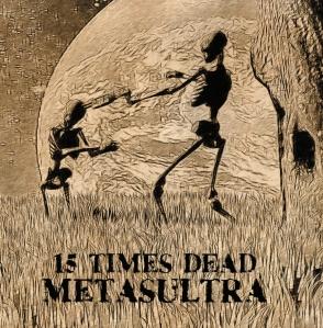 Metasultra
